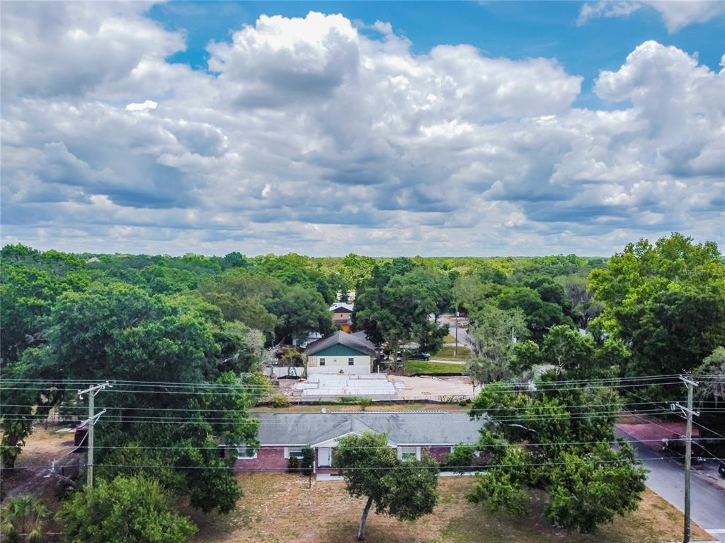 Pending   6814 PROVIDENCE ROAD RIVERVIEW, FL 33578 34