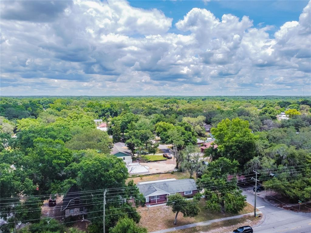Pending   6814 PROVIDENCE ROAD RIVERVIEW, FL 33578 36