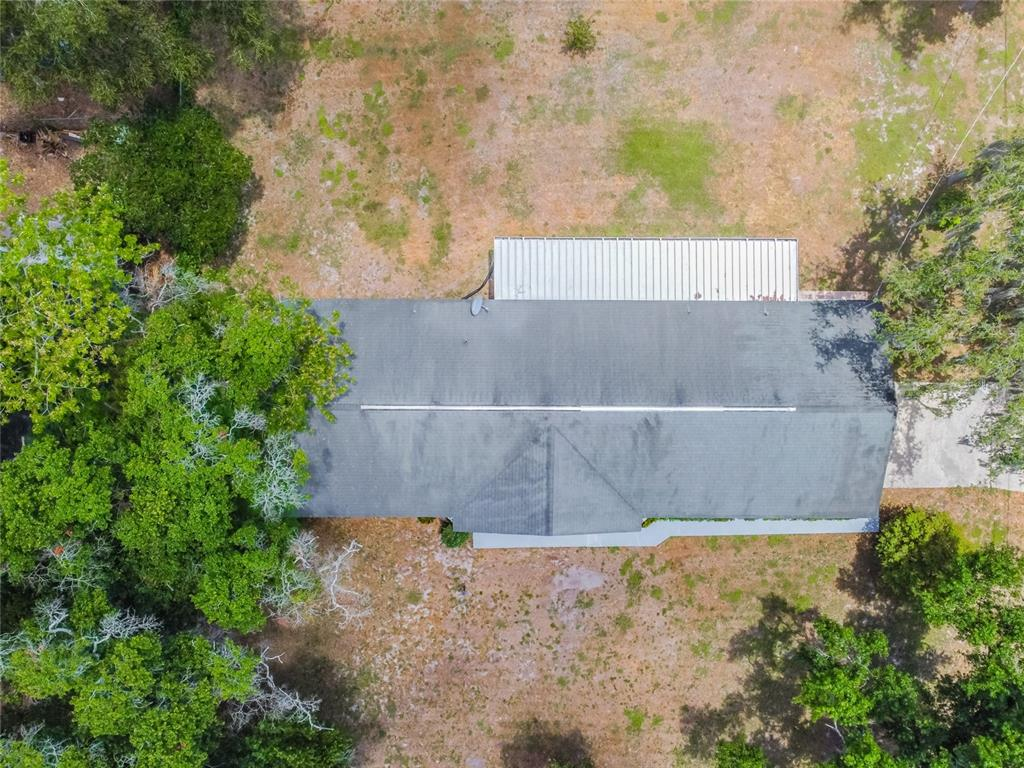 Pending   6814 PROVIDENCE ROAD RIVERVIEW, FL 33578 37