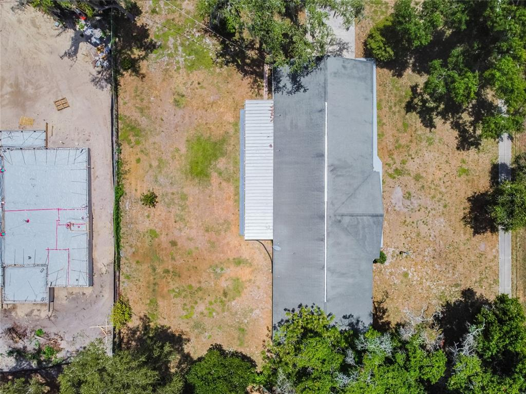 Pending   6814 PROVIDENCE ROAD RIVERVIEW, FL 33578 38