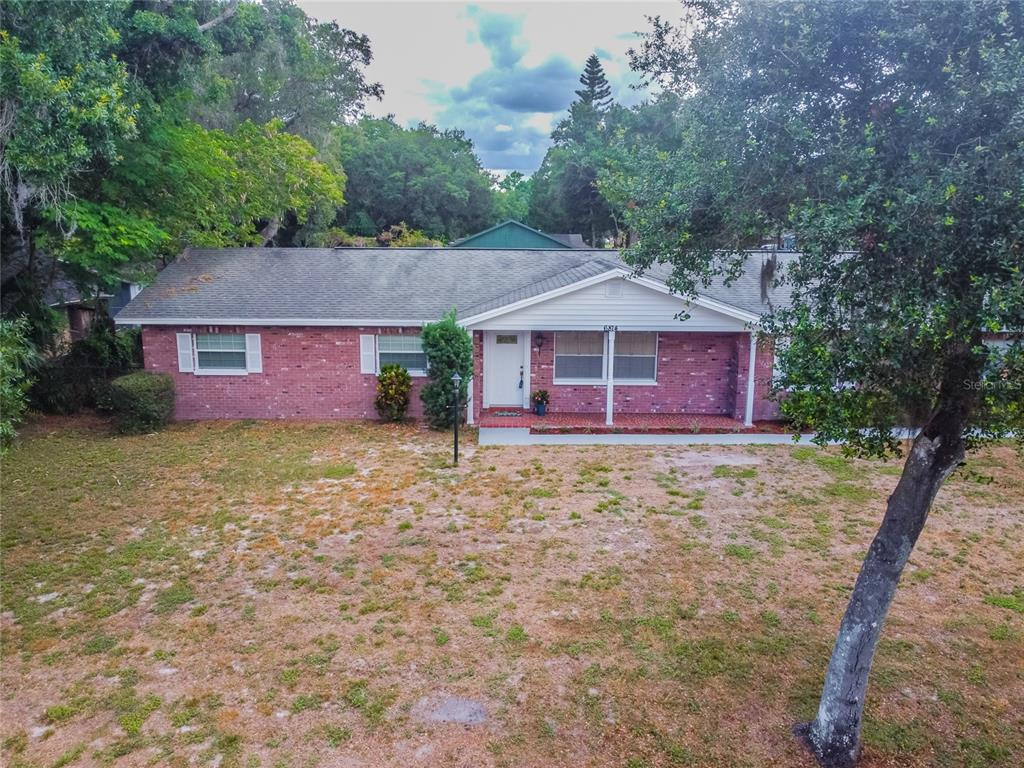 Pending   6814 PROVIDENCE ROAD RIVERVIEW, FL 33578 3