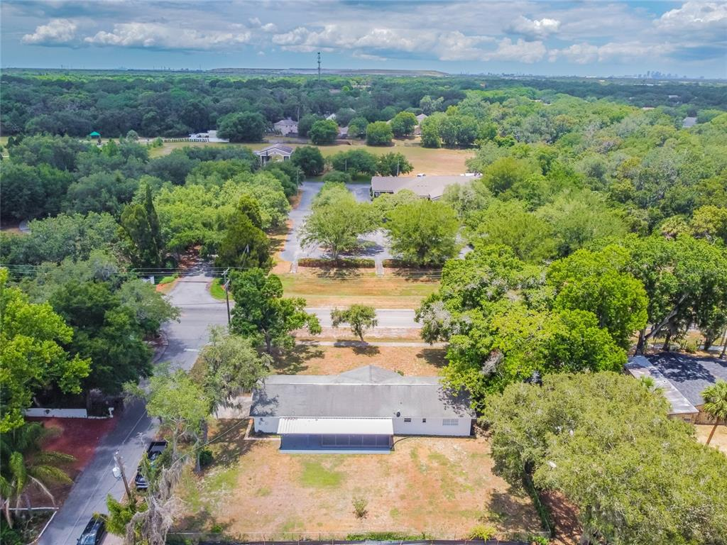 Pending   6814 PROVIDENCE ROAD RIVERVIEW, FL 33578 39