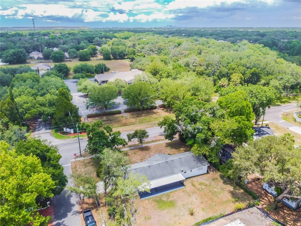 Pending   6814 PROVIDENCE ROAD RIVERVIEW, FL 33578 40