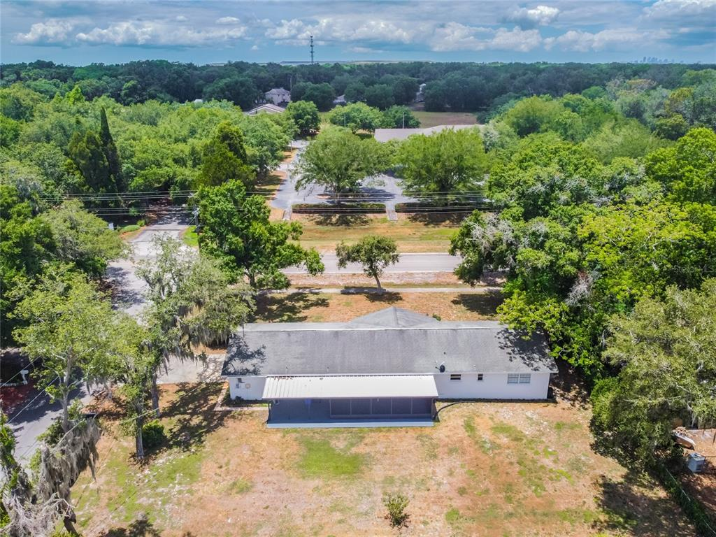 Pending   6814 PROVIDENCE ROAD RIVERVIEW, FL 33578 41