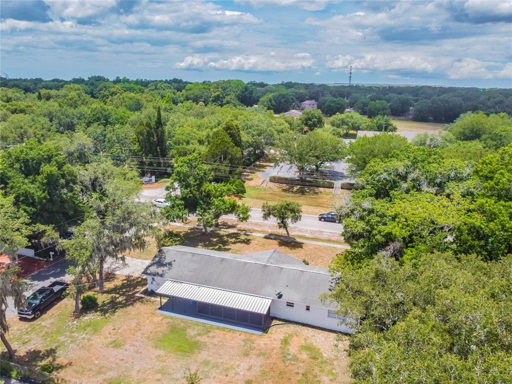 Pending   6814 PROVIDENCE ROAD RIVERVIEW, FL 33578 42