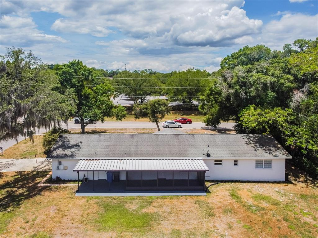 Pending   6814 PROVIDENCE ROAD RIVERVIEW, FL 33578 43