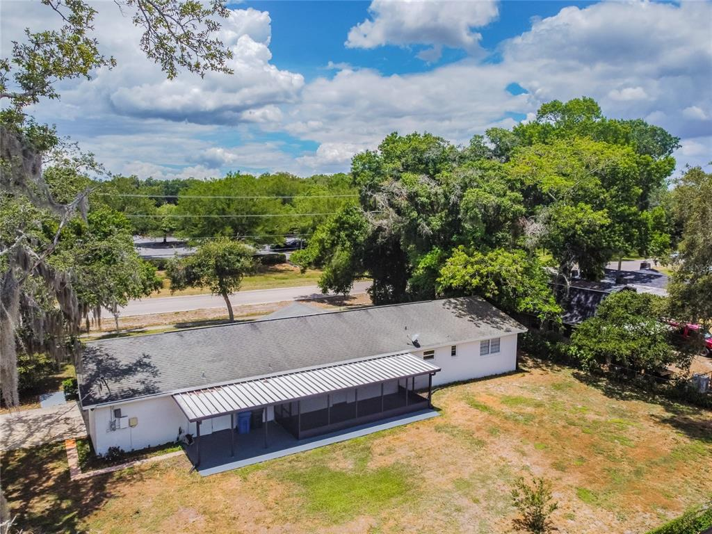 Pending   6814 PROVIDENCE ROAD RIVERVIEW, FL 33578 44