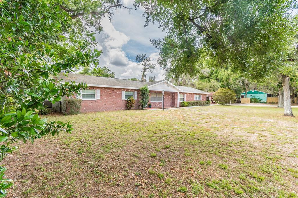 Pending   6814 PROVIDENCE ROAD RIVERVIEW, FL 33578 45