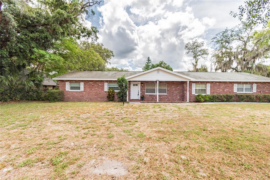 Pending   6814 PROVIDENCE ROAD RIVERVIEW, FL 33578 46