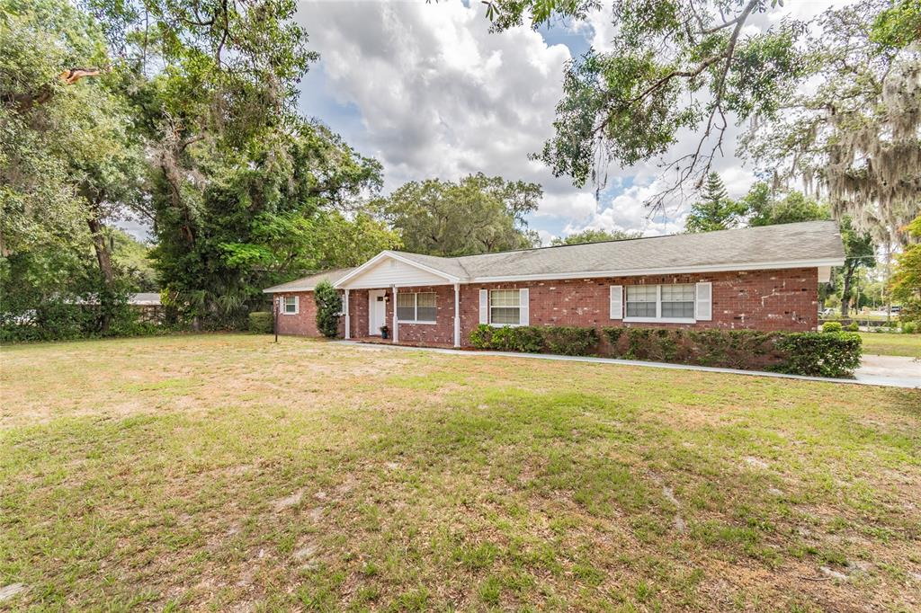 Pending   6814 PROVIDENCE ROAD RIVERVIEW, FL 33578 47