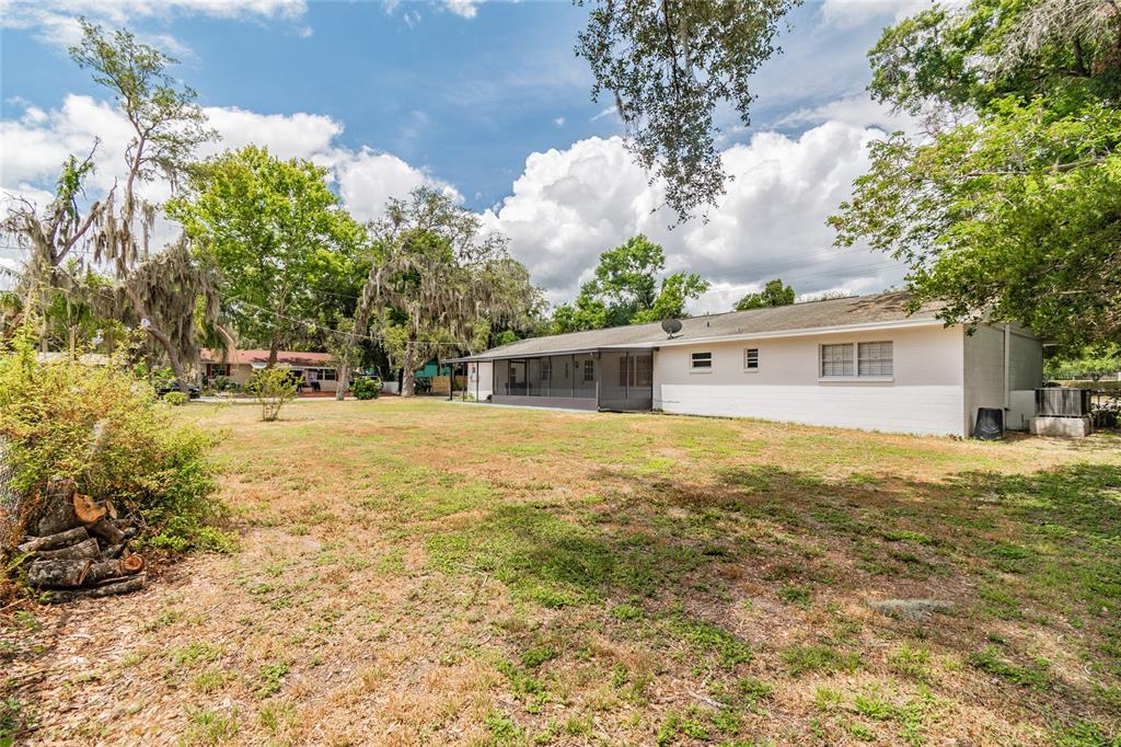 Pending   6814 PROVIDENCE ROAD RIVERVIEW, FL 33578 48
