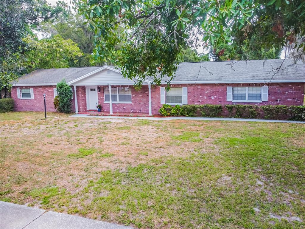 Pending   6814 PROVIDENCE ROAD RIVERVIEW, FL 33578 4
