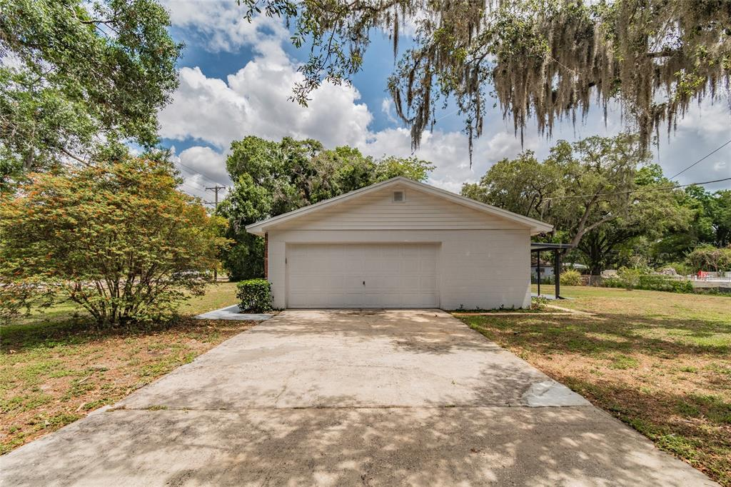Pending   6814 PROVIDENCE ROAD RIVERVIEW, FL 33578 5