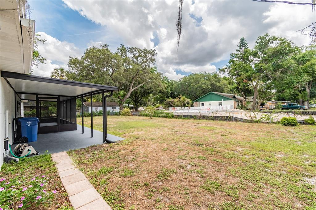 Pending   6814 PROVIDENCE ROAD RIVERVIEW, FL 33578 6