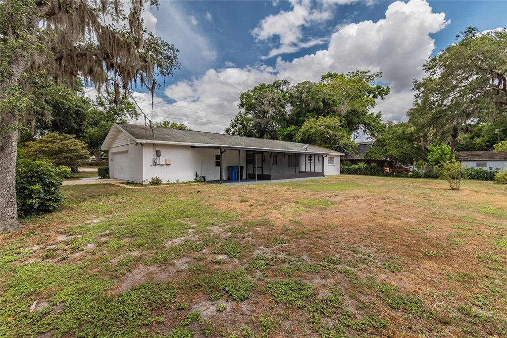 Pending   6814 PROVIDENCE ROAD RIVERVIEW, FL 33578 7