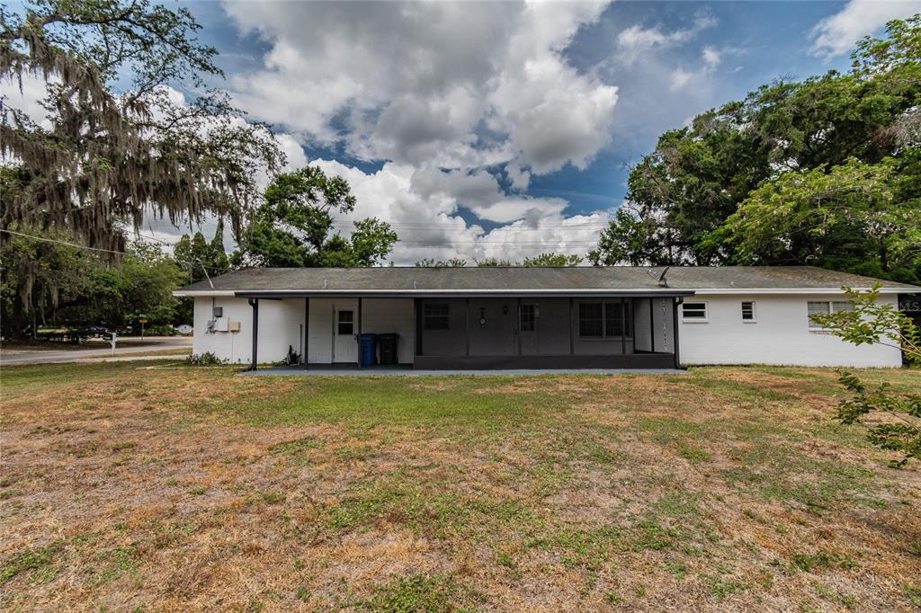Pending   6814 PROVIDENCE ROAD RIVERVIEW, FL 33578 8