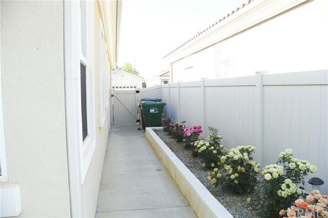 Closed | 1155 Lantana Road Beaumont, CA 92223 5