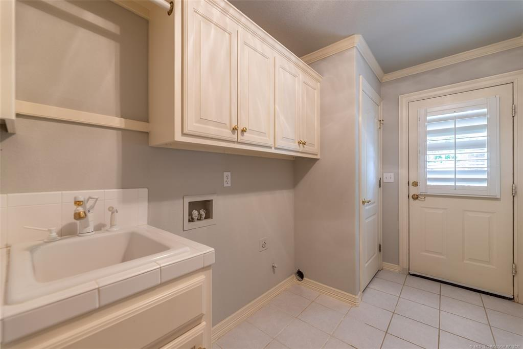 Off Market   1804 Forest Park Drive Claremore, Oklahoma 74017 13