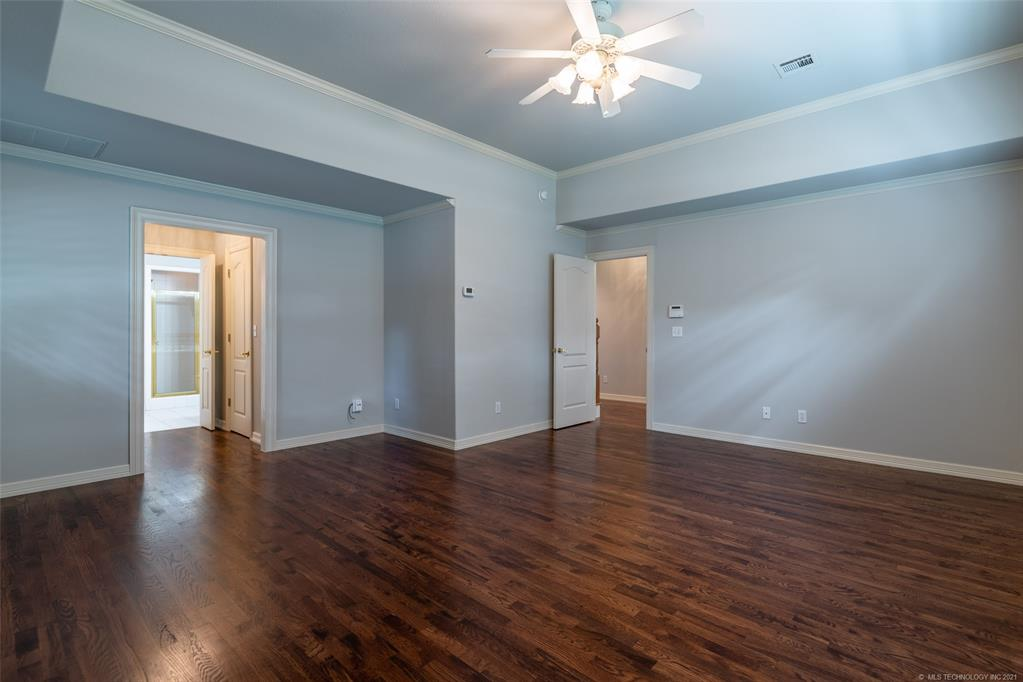Off Market   1804 Forest Park Drive Claremore, Oklahoma 74017 20