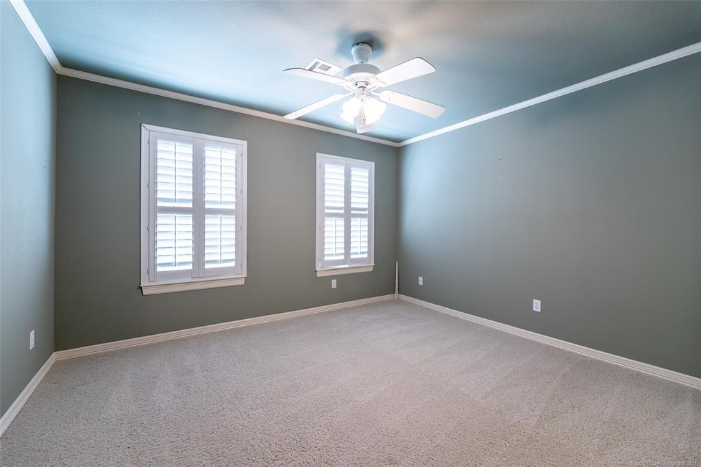 Off Market   1804 Forest Park Drive Claremore, Oklahoma 74017 25