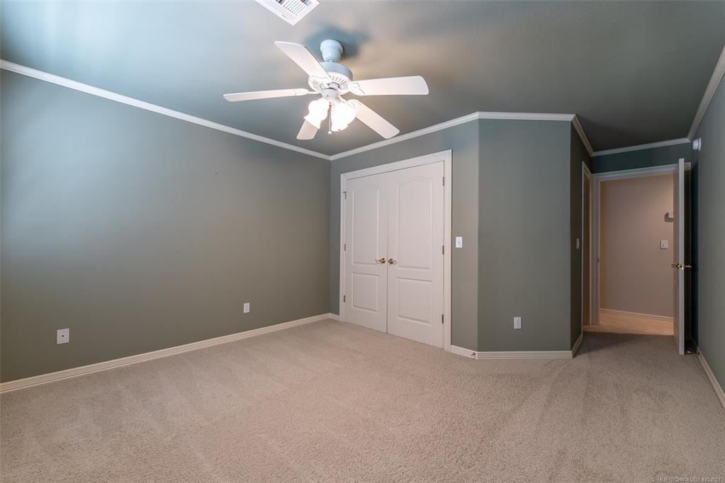 Off Market   1804 Forest Park Drive Claremore, Oklahoma 74017 26