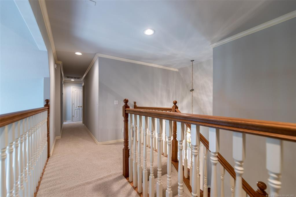Off Market   1804 Forest Park Drive Claremore, Oklahoma 74017 32