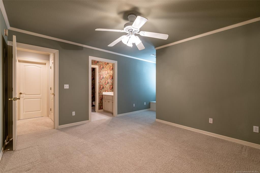 Off Market   1804 Forest Park Drive Claremore, Oklahoma 74017 37