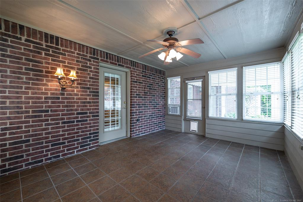 Off Market   1804 Forest Park Drive Claremore, Oklahoma 74017 40