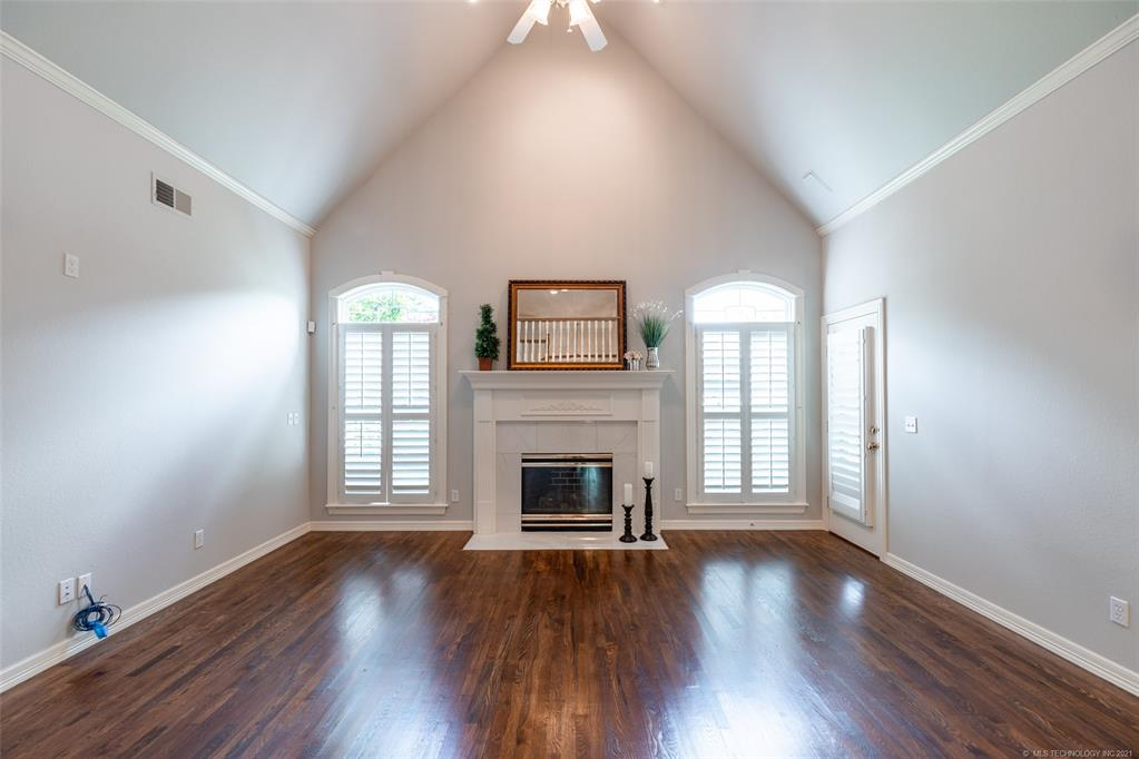 Off Market   1804 Forest Park Drive Claremore, Oklahoma 74017 4