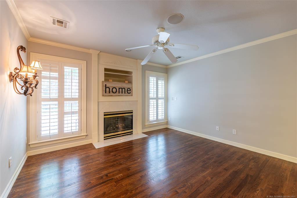 Off Market   1804 Forest Park Drive Claremore, Oklahoma 74017 7