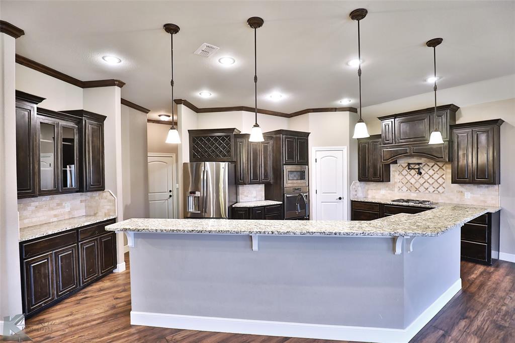 Sold Property | 3809 Timber Ridge Abilene, Texas 79606 10