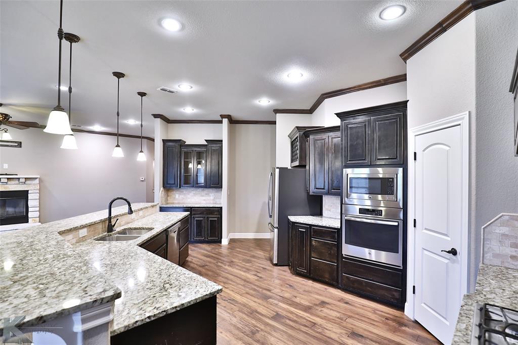 Sold Property | 3809 Timber Ridge Abilene, Texas 79606 12