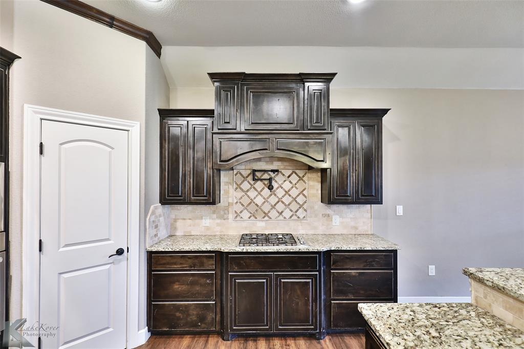Sold Property | 3809 Timber Ridge Abilene, Texas 79606 13