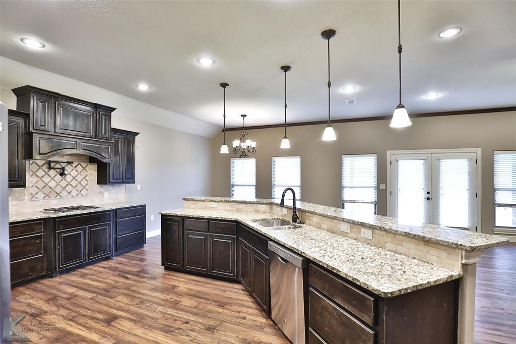 Sold Property | 3809 Timber Ridge Abilene, Texas 79606 14