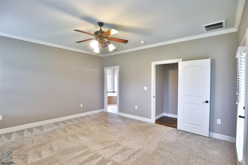 Sold Property | 3809 Timber Ridge Abilene, Texas 79606 16