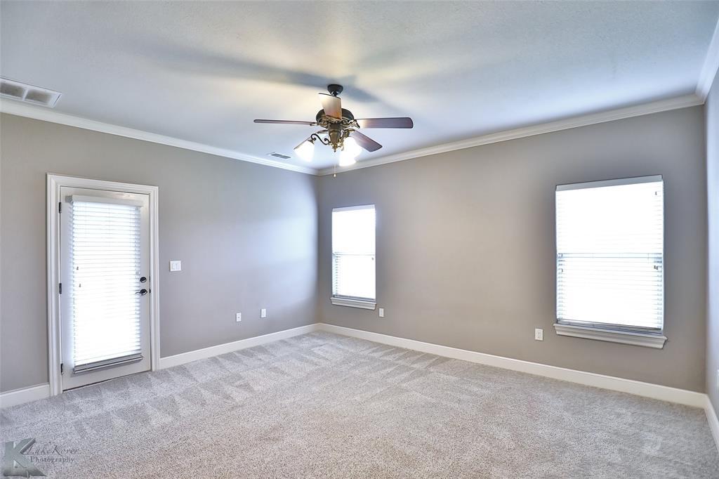Sold Property | 3809 Timber Ridge Abilene, Texas 79606 17