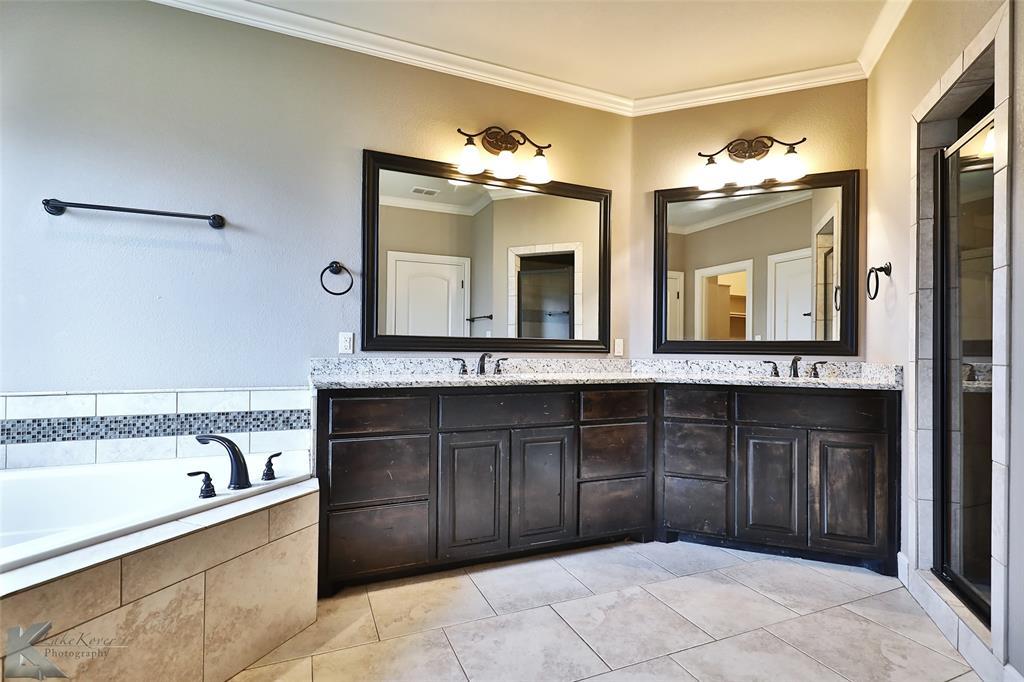 Sold Property | 3809 Timber Ridge Abilene, Texas 79606 18