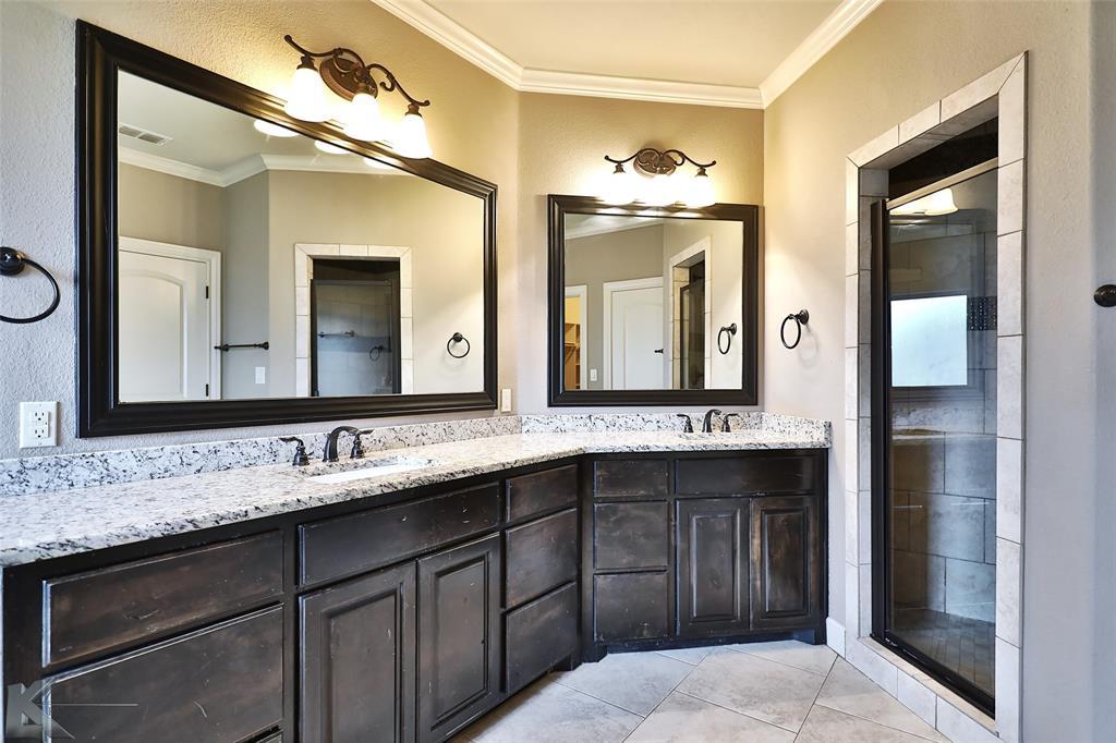 Sold Property | 3809 Timber Ridge Abilene, Texas 79606 19