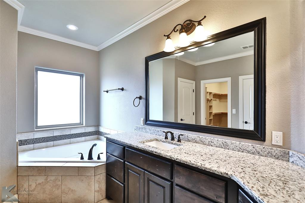 Sold Property | 3809 Timber Ridge Abilene, Texas 79606 21