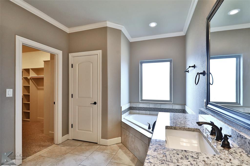 Sold Property | 3809 Timber Ridge Abilene, Texas 79606 22