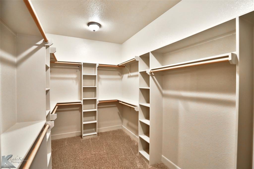 Sold Property | 3809 Timber Ridge Abilene, Texas 79606 23
