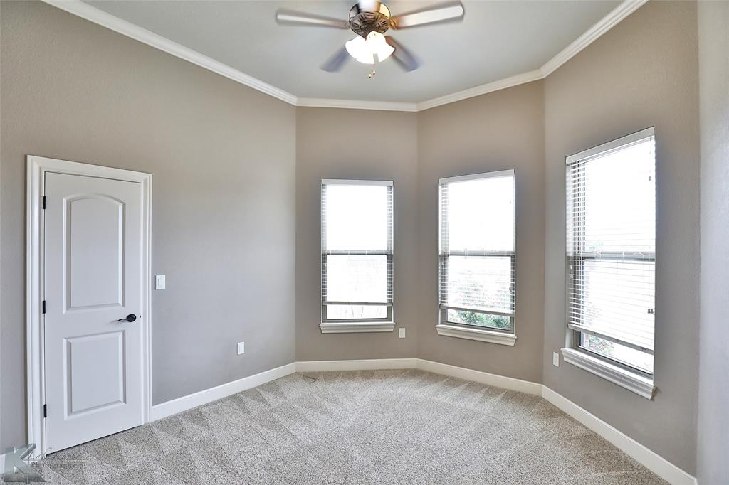 Sold Property | 3809 Timber Ridge Abilene, Texas 79606 26