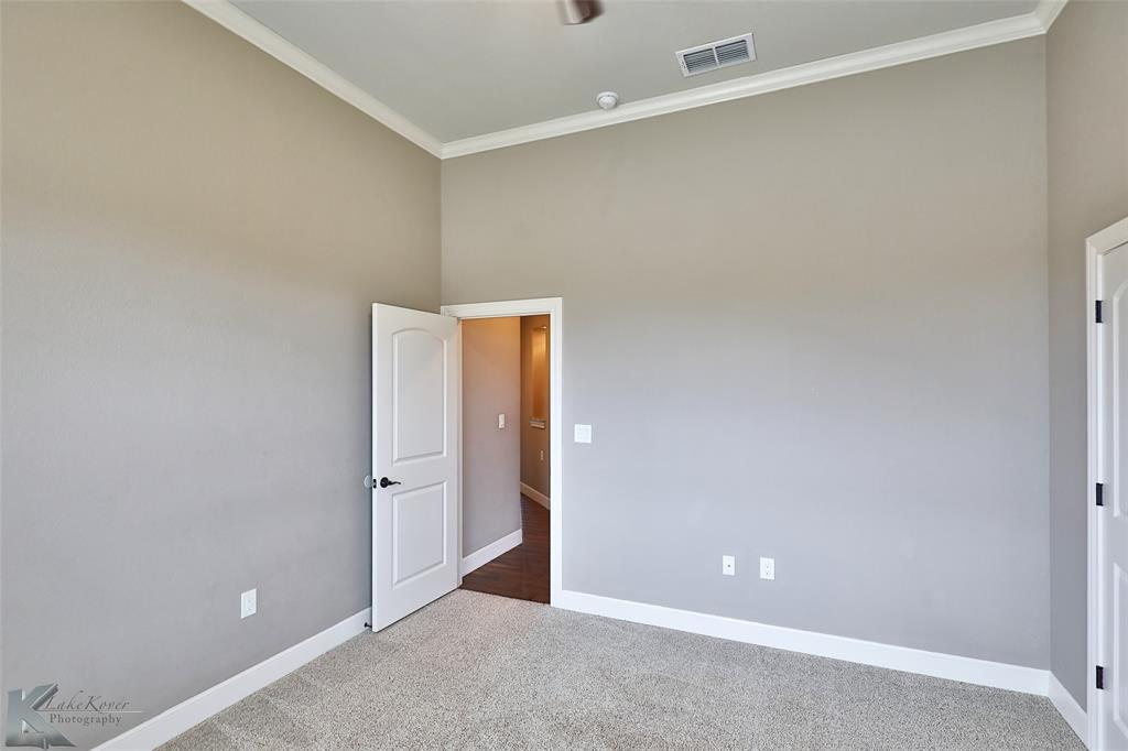 Sold Property | 3809 Timber Ridge Abilene, Texas 79606 27