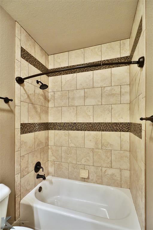 Sold Property | 3809 Timber Ridge Abilene, Texas 79606 31