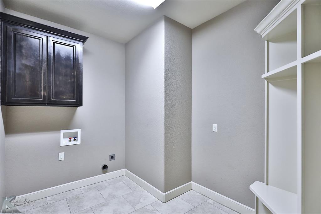 Sold Property | 3809 Timber Ridge Abilene, Texas 79606 34