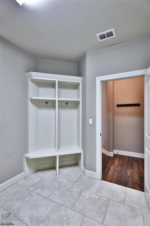Sold Property | 3809 Timber Ridge Abilene, Texas 79606 35