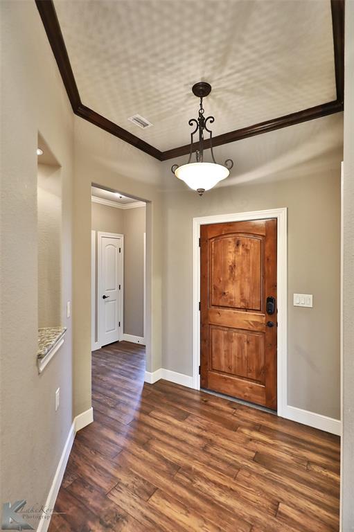 Sold Property | 3809 Timber Ridge Abilene, Texas 79606 4