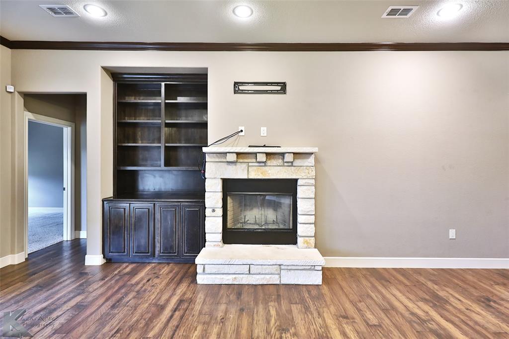Sold Property | 3809 Timber Ridge Abilene, Texas 79606 6
