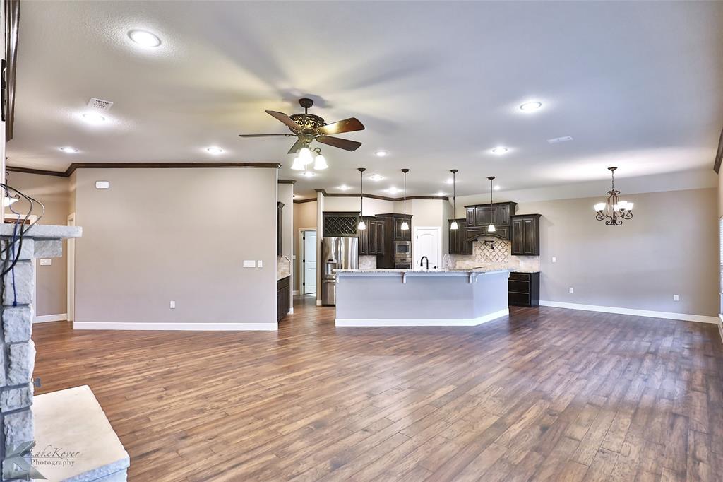 Sold Property | 3809 Timber Ridge Abilene, Texas 79606 7