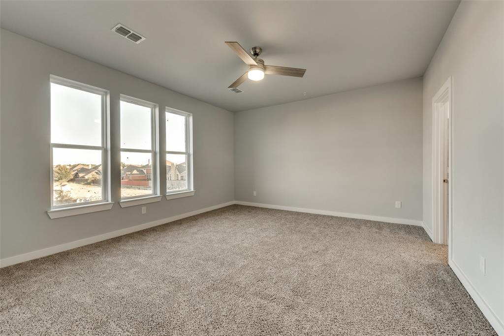 Active | 6043 Rivendell Drive Frisco, Texas 75035 15